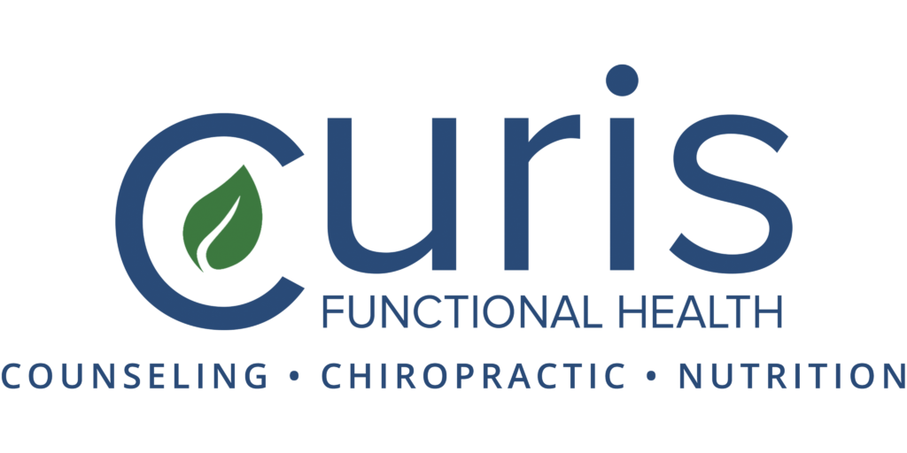 Chiropractor near me - mental health counseling near me - nutritionist near me - wellness center near me – Curis Functional Health