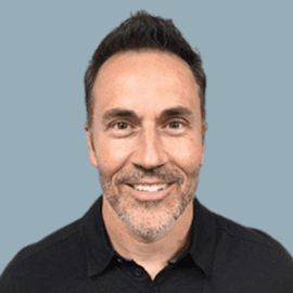 dr-michael-buffington_orig