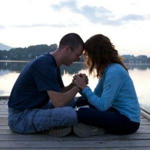 41939-couple-praying-1200-630w-tn
