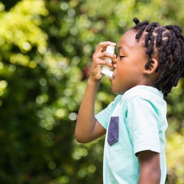 Asthma Image-min