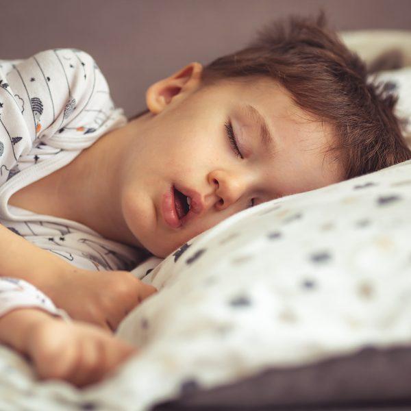 Bedwetting Image-min