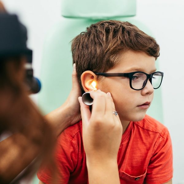 Ear Infection Image-min
