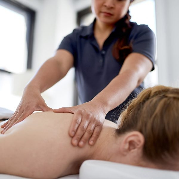 Massage-2-min