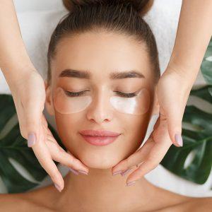 Massage Image-2-min