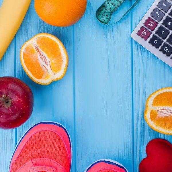 Weight loss center near me - best weight loss program - holistic weight loss – Curis Wellness & Weight Loss Center