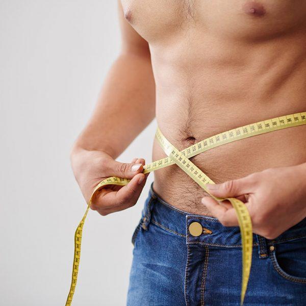 Weight Loss Image-3-min